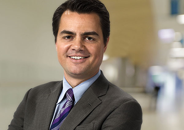 João Busnello, MD, PhD