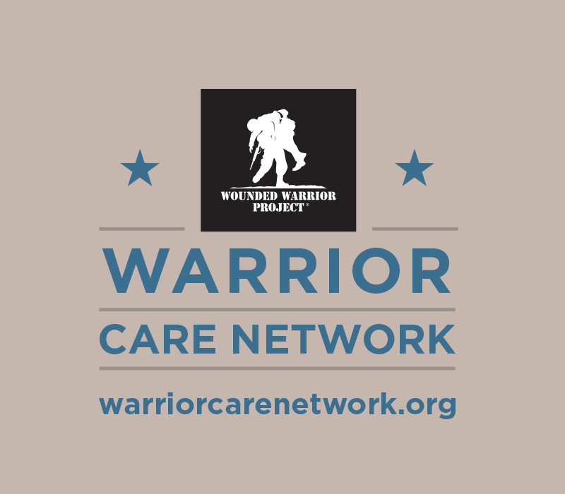 Warrior Care Network