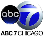 mediacenter-abc7-logo-july2016