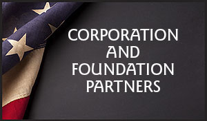 Corporate and Foundation Partners