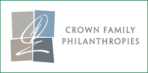 Crown Family Philanthropies