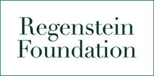 Regenstein Foundation