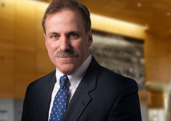 Mark Pollack, MD