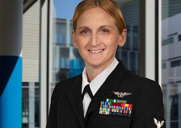 Rebecca Risley