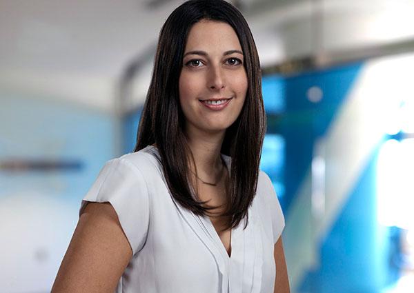 Rachel Cohen, MPH, CPT