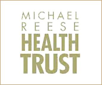 Michawl Reese Health Trust