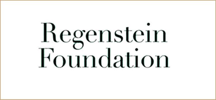 The Regenstein Foundation