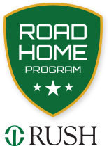 Road Home Program