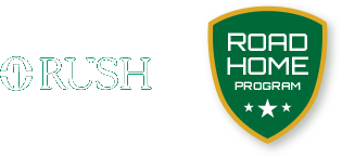 RUSH | Road Home Program