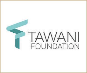 Tawani Foundation