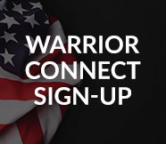 Warriors Connect