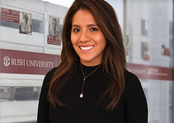 Juliet Gutierrez