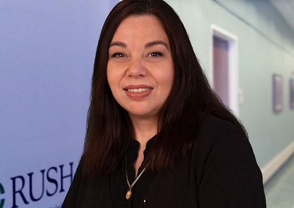 Laura Castro